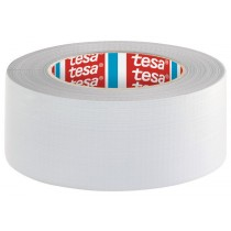 Tesa Duct Tape universeel 48mm