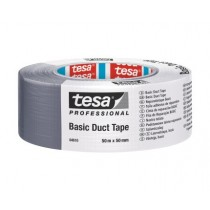 Tesa Duct Tape basic 50mm