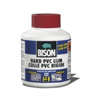 Bison PVC lijm 100ml