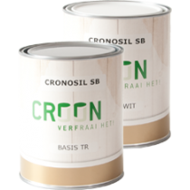 Croon Cronosil SB 1 ltr