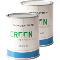 Croon Cronosatin 1 ltr