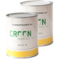 Croon Cronoprimer 1 ltr