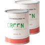Croon Cronogloss 1 ltr