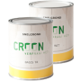 Croon Snelgrond 1 ltr